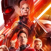 Ant-Man and the Wasp: Who Was the MVP?