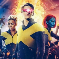 X-Men: Dark Phoenix Trailer Leaks (Video)